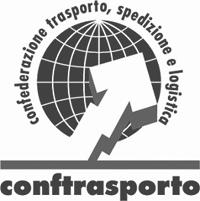 Conftrasporto